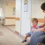 В Оболонском районе построят центр реабилитации для детей с инвалидностью