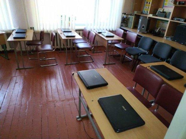 Результати моніторингового візиту до Кмитівської спеціальної загальноосвітньої школи-інтернату на Житомирщині. кмитівська спеціальна загальноосвітня школа-інтернат, вади розумового розвитку, моніторинговий візит, порушення, інвалідність
