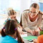 Освітній простір для всіх: говоримо зі школярами про аутизм
