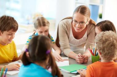 Освітній простір для всіх: говоримо зі школярами про аутизм. марія максимчук, аутизм, включеність, соціалізація, школа