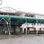 Зберегти санаторії Слов'янського курорта! Готується великий круглий стіл