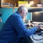 Історії працевлаштування людей з інвалідністю – потужна мотивація для інших