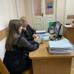 В ОДА у режимі відеоконференції обговорили проблеми людей з інвалідністю під час пандемії COVID-19