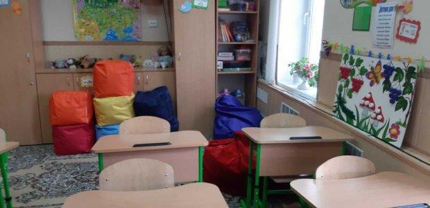 Результати моніторингового візиту до Прилуцької спеціальної школи на Чернігівщині. прилуцька спеціальна школа, заклад, моніторинговий візит, порушення інтелектуального розвитку, інвалідність