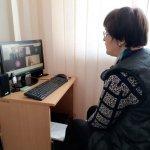 Результат у співпраці: у Кропивницькому обговорили питання зайнятості громадян з інвалідністю