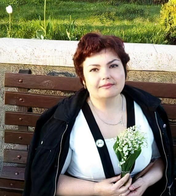 Для жінки з інвалідністю, яка переїхала з Донецької області знайшли підходящу роботу. переселенка, працевлаштування, роботодавець, служба зайнятості, інвалідність