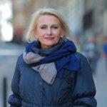 «Інклюзія сприяє створенню комфорту для усіх», - Марія Васюник-Кулієва