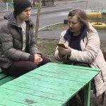 """""""Просила у Бога, щоб просто дав прийняти"""", - лучанка, яка виховує дитину з аутизмом (ФОТО, ВІДЕО)"""