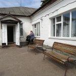 Результати моніторингу додержання прав підопічних у Золотоніському психоневрологічному інтернаті на Черкащині