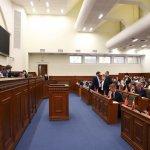 Київрада підтримала створення Центру реабілітації дітей та молоді з інвалідністю в Святошинському районі