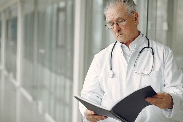 Понад 30% українцям, старшим за 25 років, загрожує інсульт. здоров'я, лікування, пацієнт, прес-конференція, інсульт