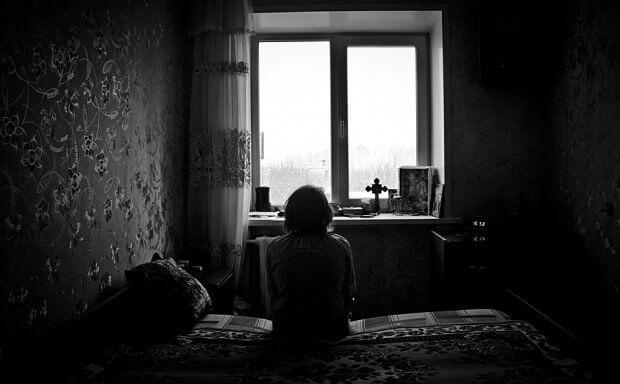 Між маргінальністю та героїзмом: як живуть матері дітей з інтелектуальними порушеннями. діагноз, суспільство, інвалідизація, інвалідність, інтелектуальні порушення