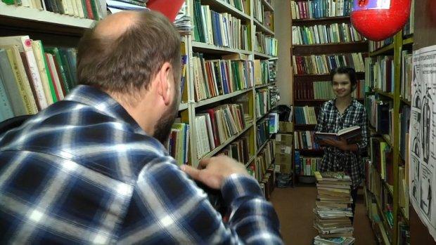 Почути серцем. У Миколаєві відбулася фотосесія для дітей з вадами слуху. миколаїв, вади слуху, проєкт, суспільство, фотосесія почути серцем