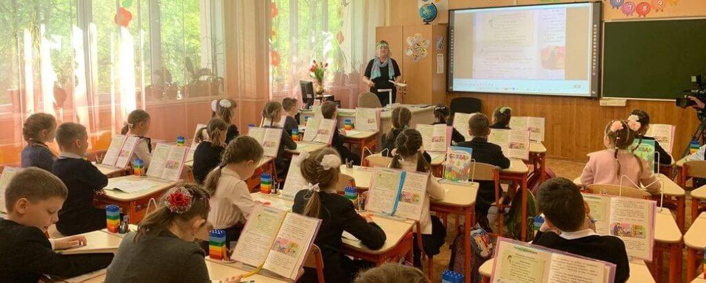 Як інклюзивна освіта допомагає соціалізуватись дітям з інвалідністю (ФОТО, ВІДЕО). діагноз, соціалізація, школа, інвалідність, інклюзивна освіта