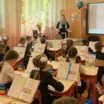 Як інклюзивна освіта допомагає соціалізуватись дітям з інвалідністю (ФОТО, ВІДЕО)