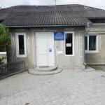 Результати моніторингу дотримання прав підопічних у Скала-Подільському психоневрологічному будинку-інтернаті на Тернопільщині