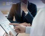 Мінсоцполітики продовжено опитування в рамках ініціативи «Працюй ВІЛЬНО» до 05 червня. опитування, працевлаштування, роботодавець, інвалідність, ініціатива працюй вільно