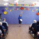 У Миколаєві відкрили групи денного догляду за особами з інвалідністю старше 18 років