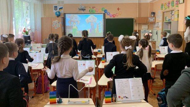 Як інклюзивна освіта допомагає соціалізуватись дітям з інвалідністю. діагноз, соціалізація, школа, інвалідність, інклюзивна освіта