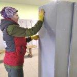 Як на Маловисківщині підприємства співпрацюють зі службою зайнятості у працевлаштуванні осіб з інвалідністю
