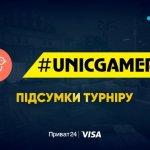Світлина. Киберспортсмены провели первый всеукраинский турнир для людей с особыми потребностями #UNICGAMERS 2021. Спорт, инвалидность, турнир, кіберспорт, #UNICGAMERS 2021, участник