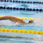 95 медалей на команду. Українські паралімпійці з тріумфом виграли чемпіонат Європи з плавання