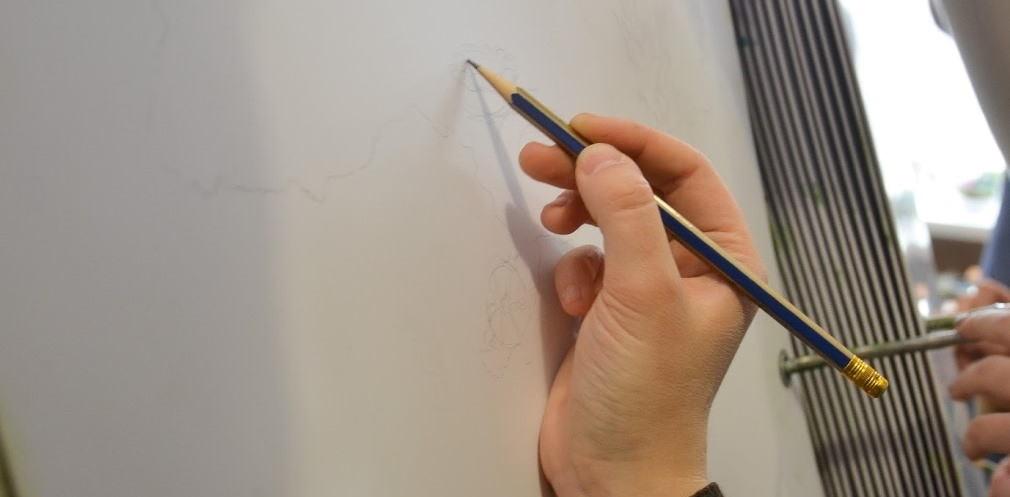 Педагогів двох мистецьких шкіл Дніпропетровщини навчать працювати з особливими учнями. дніпропетровщина, мистецька школа, проєкт, інклюзивна освіта, інклюзія