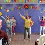 Світлина. У Миколаєві відкрили групи денного догляду за особами з інвалідністю старше 18 років. Новини, інвалідність, послуга, Миколаїв, соціальна адаптація, група денного догляду