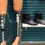 Світлина. Вінницькому протезно-ортопедичному підприємству виповнилося 88 років. Новини, інвалідність, допомога, послуга, підтримка, Вінницьке КЕПОП