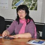 Світлина. У Слов'янську з'явиться інклюзивний міні-парк «Мрія». Новини, інвалідність, меморандум, прес-конференція, міні-парк Мрія, Слов'янськ