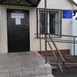 Результати моніторингового візиту до Бахмутського психоневрологічного інтернату