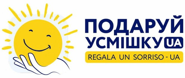 """В Україні стартував конкурс """"Міс особлива мама України"""": 8 матусь з Буковини беруть участь. міс особлива мама україни, оксана трапані-гаденко, повага, суспільство, інвалідність"""