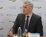 В ЮНІСЕФ закликають Україну продовжувати перехід до інклюзивної освіти. богдан ярема, юнісеф, особливими освітніми потребами, інклюзивна освіта, інклюзія