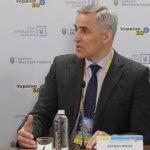 В ЮНІСЕФ закликають Україну продовжувати перехід до інклюзивної освіти