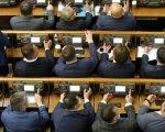 Депутати підвищили пенсії «чорнобильцям». чорнобильська катастрофа, допомога, пенсія, постраждалий, інвалідність