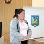 Білгород-Дністровський ініціює створення обласного Центру комплексної реабілітації для дітей та молоді з інвалідністю на базі колишнього будинку дитини