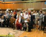 На Херсонщині завершився третій сезон інклюзивного театру (ВІДЕО). херсонщина, бібліотека, вистава, театр, інвалідність