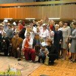 На Херсонщині завершився третій сезон інклюзивного театру (ВІДЕО)