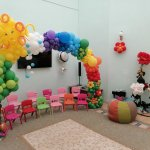Результати моніторингового візиту до «Одеського міського спеціалізованого будинку дитини №1»