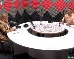 Реабілітація дітей з інвалідністю: що важливо? (ВІДЕО). миколаївська область, надія матвієнко, олексій долгих, послуга, інвалідність