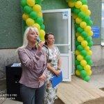 Світлина. Наталя Заболотна: Досвід створення Сенсорно-інтеграційного простору для дітей з важкими формами інвалідності Вінниччина масштабуватиме на всю Україну. Новини, інвалідність, послуга, Вінниччина, створення, Сенсорно-інтеграційний простір