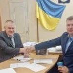 Одещина: підписано Угоду про співробітництво між ГУ Держпраці та обласним відділенням Фонду соціального захисту інвалідів
