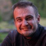 На гору Казбек на протезах: унікальний проєкт ветерана АТО