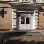 У Полтаві розпочали перевіряти приміщення виборчих дільниць на доступність для людей з інвалідністю (ВІДЕО)