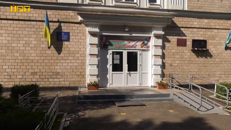 У Полтаві розпочали перевіряти приміщення виборчих дільниць на доступність для людей з інвалідністю (ВІДЕО). полтава, виборча дільниця, доступність, перевірка, інвалідність