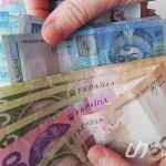 Якщо пенсія менш ніж 2,2 тис. гривень: Кабмін встановив щомісячну доплату для осіб з інвалідністю