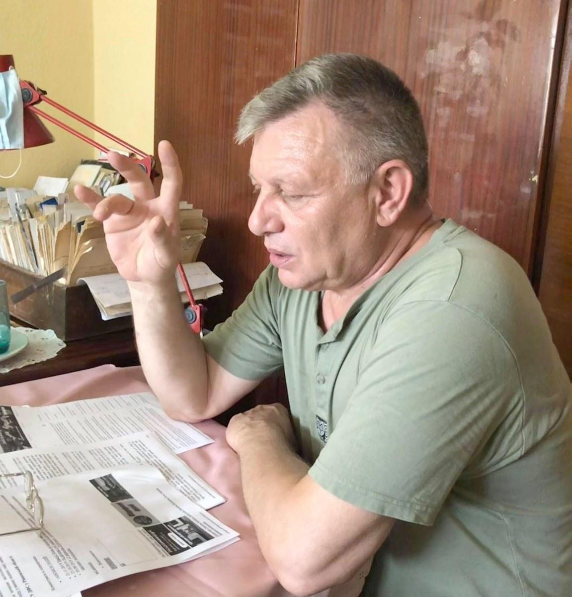 Правопросвітницька робота Білоцерківського місцевого центру серед осіб з інвалідністю. бпд, білоцерківське міське товариство інвалідів фенікс, допомога, суспільство, інвалідність