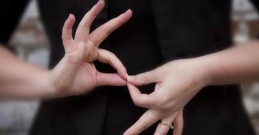 У столиці запрацює цілодобовий сервіс зв'язку з медпрацівниками для людей із порушеннями слуху – Валентина Гінзбург. київ, відеозв'язок, жестова мова, медпрацівник, порушення слуху