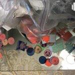 Світлина. ДБР викрило злочинне угруповання, яке вимагало гроші у поранених на фронті бійців. Керував здирництвом очільник районної МСЕК Київщини. Закони та права, інвалідність, МСЕК, Київщина, учасник ООС, ДБР