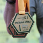 Warrior Games: Ігор Галушка представить Україну на міжнародних змаганнях ветеранів (ВІДЕО)